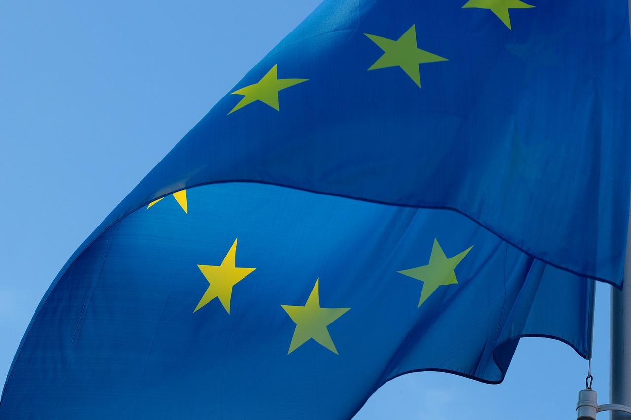 Young Stars: Europawahl auf den Punkt gebracht