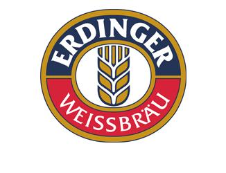 Qualität, Lebensfreude und Tradition - ERDINGER Weißbräu >
