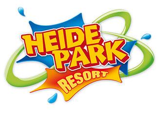 Dein Freizeitpark & Erlebnispark in Deutschland >