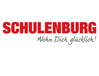 Möbel Schulenburg - Wohn Dich glücklich!