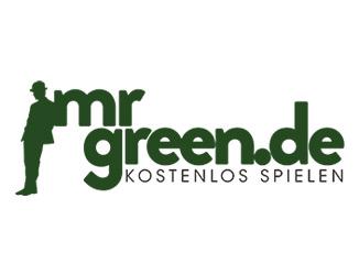 Finde jetzt Mister Green!