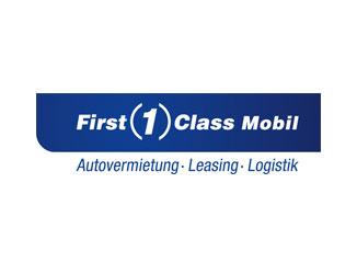 First-Class Autovermietung >