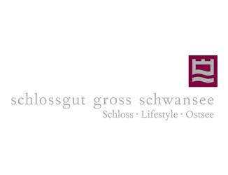 Hotel Schlossgut Gross Schwansee >