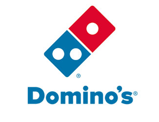Pizza bestellen bei Domino's Pizza >>