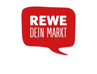 Der REWE Lieferservice - euer Ansprechpartner für frische Lebensmittel auf Bestellung!