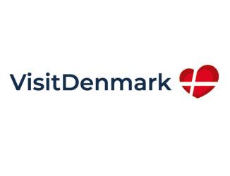 Alles Wissenswerte für euren Urlaub in Dänemark >