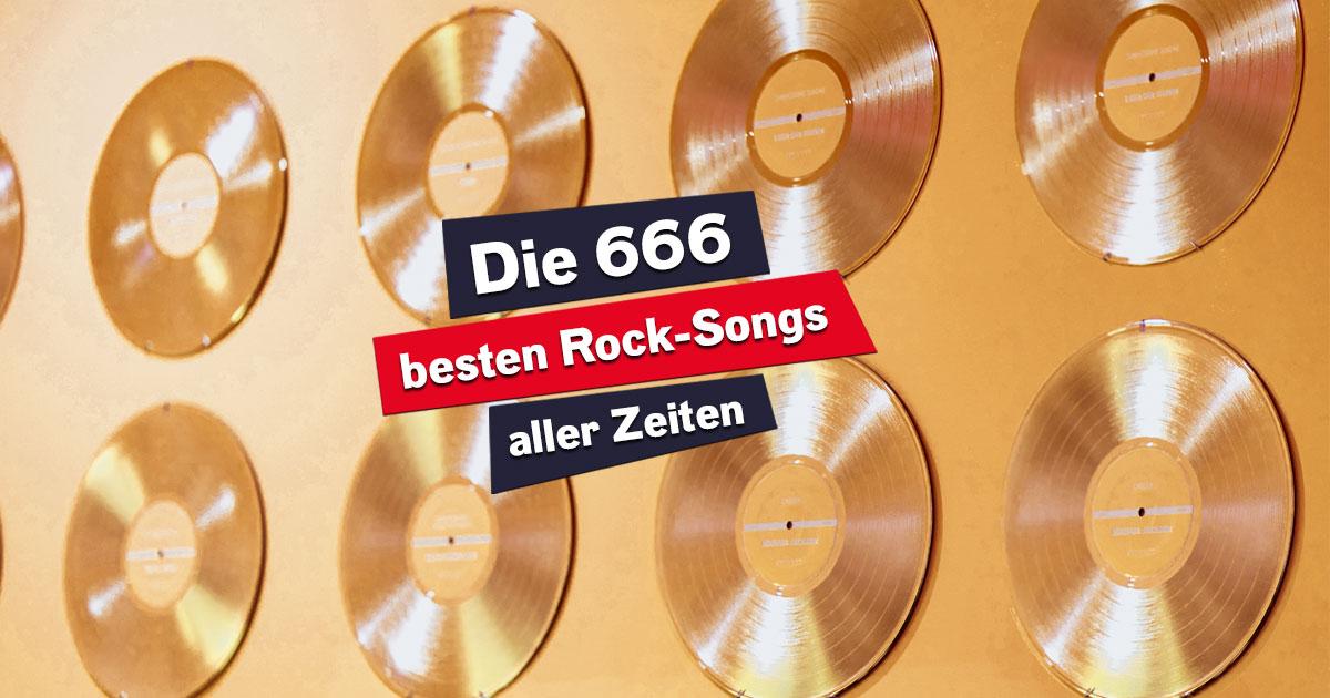 Der ROCK ANTENNE Hamburg Musiktest: Jetzt abstimmen!