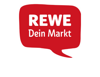 Der REWE Abholservice - euer Ansprechpartner für frische Lebensmittel auf Bestellung!