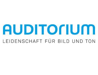 High-End HiFi, TV & Heimkino-Produkte für Hamburg >