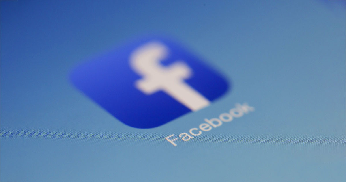 15 Jahre Facebook: 15 Fakten über Mark Zuckerberg und Co.