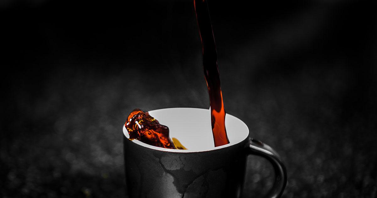 Who made Brew: Diese Rocker brauen ihren eigenen Kaffee