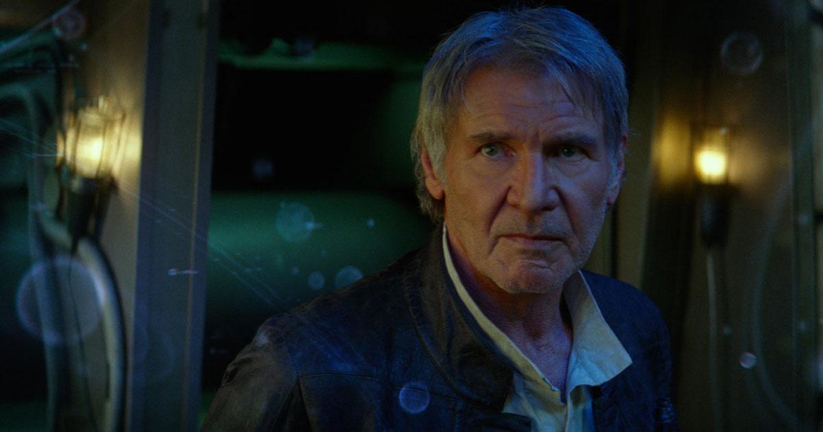 Harrison Ford: Seine besten Filmzitate