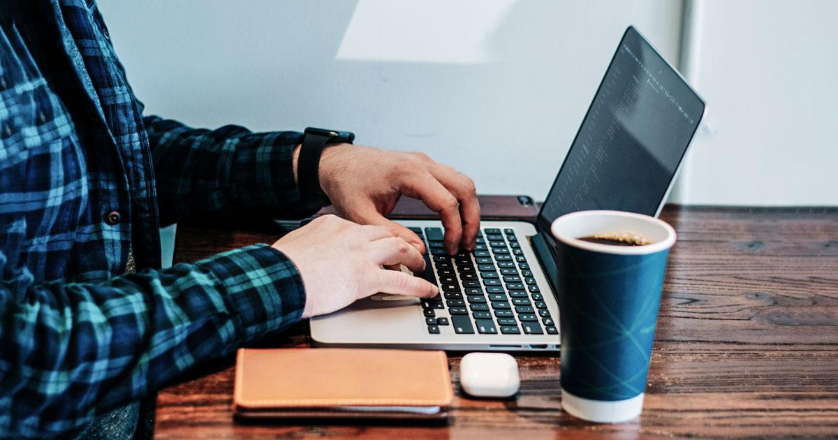 Home Office Hacks: Tipps für das Arbeiten von Zuhause