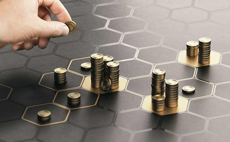 4 vielversprechende Geldanlagen in Zeiten von Corona