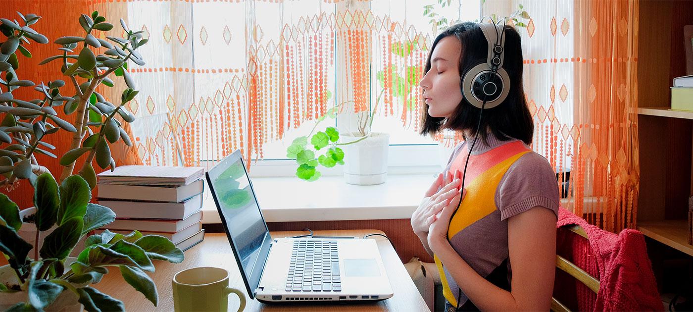SEO für Musiker – Wie wird man als Künstler online sichtbar?