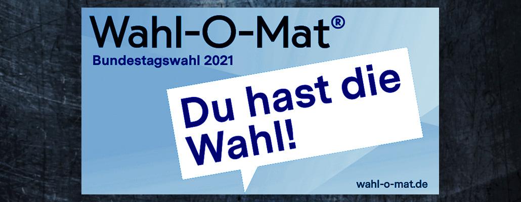 Hkehlnz64uockm