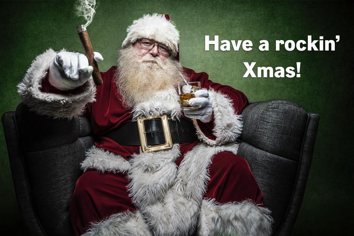 have a rockin 39 x mas das weihnachtsprogramm auf rock. Black Bedroom Furniture Sets. Home Design Ideas
