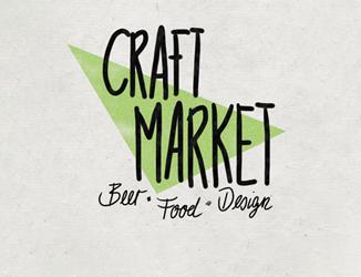 Craft Market Hamburg - die offizielle Homepage