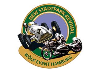 Hamburger Oldtimer Grand Prix & Show >