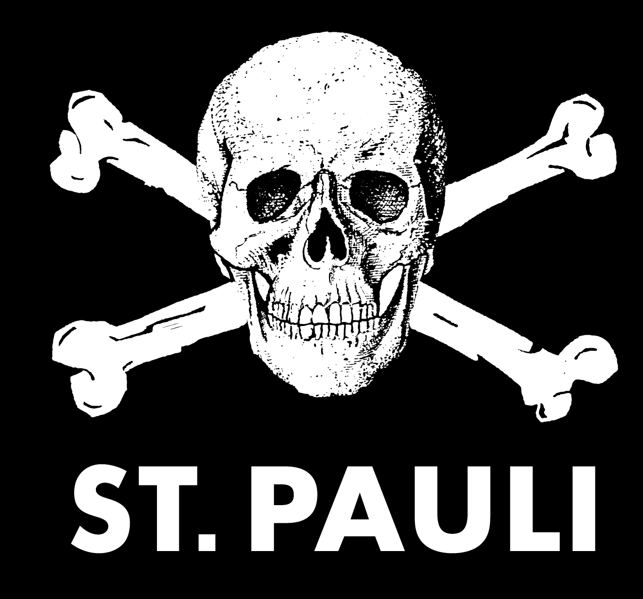 Bild Fc St Pauli