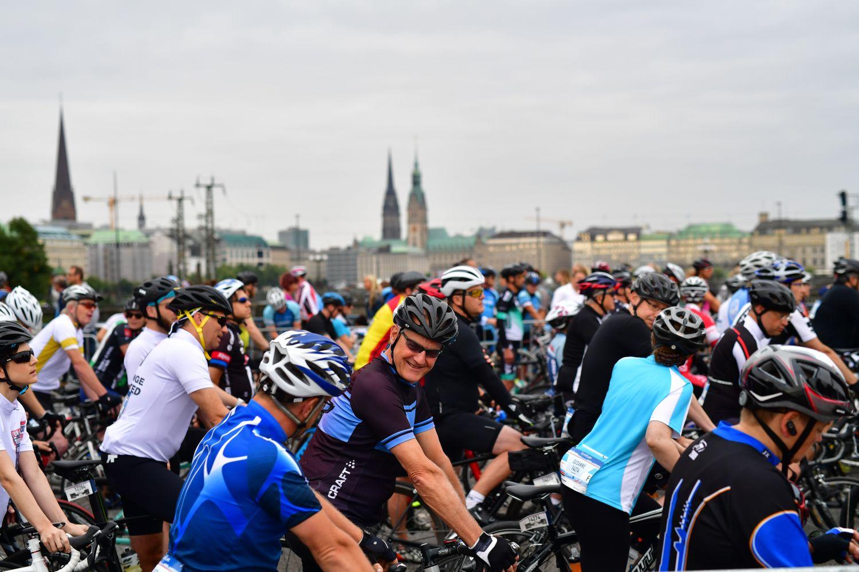Cyclassics 2019: Die wichtigsten Infos zum Radrennen