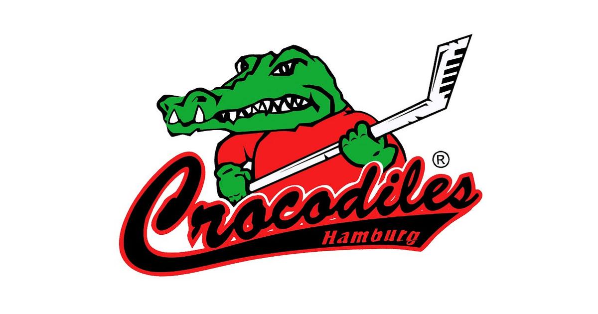 Crocodiles Hamburg: Alle Infos zur Rettungsaktion