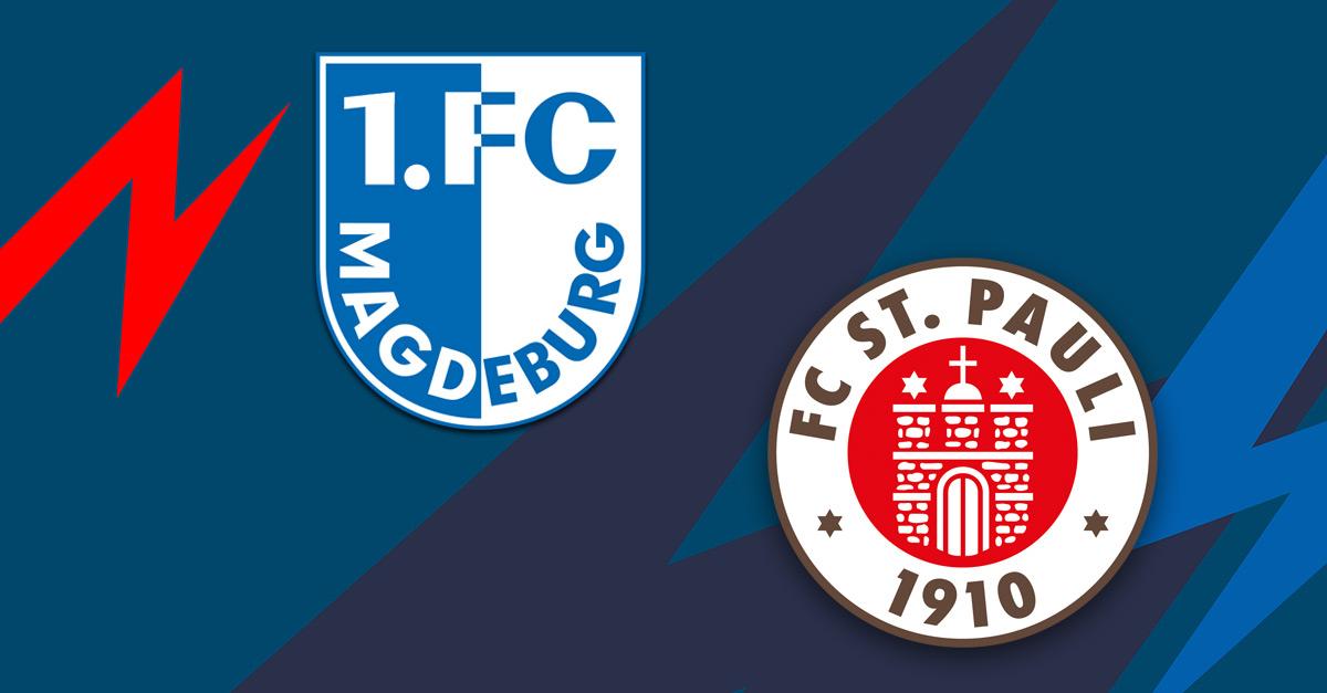FC St. Pauli: Kiezkicker feiern Auftaktsieg