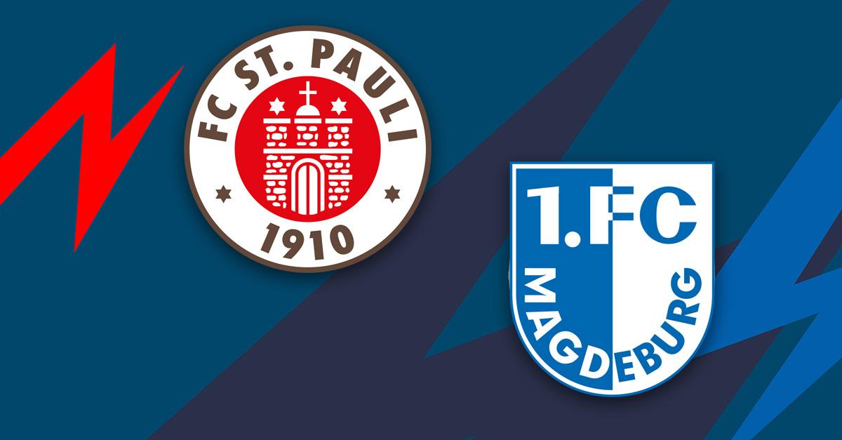 FC St. Pauli: Mit Heimsieg in die Winterpause