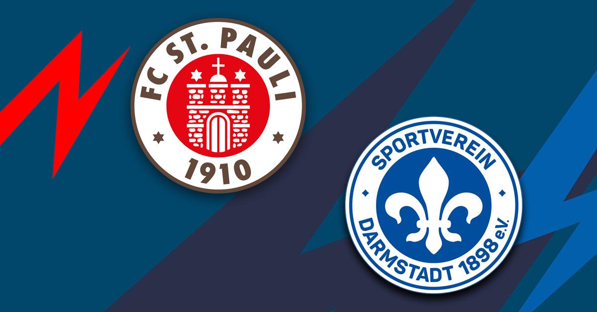 FC St. Pauli: Grüße von der Tabellenspitze