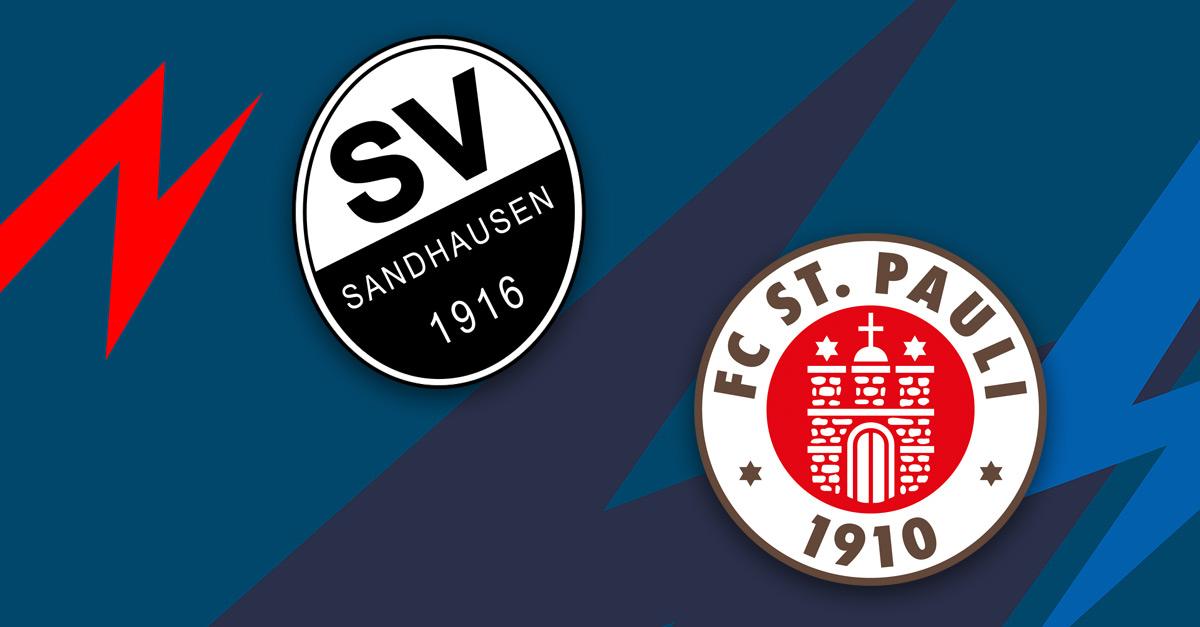 FC St. Pauli: Nächste Klatsche für die Boys in Brown