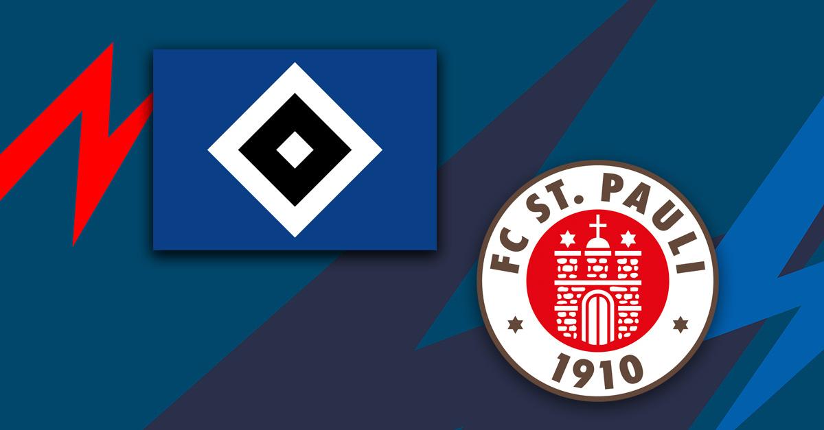 FC St. Pauli: Torloses Remis im Stadt-Derby