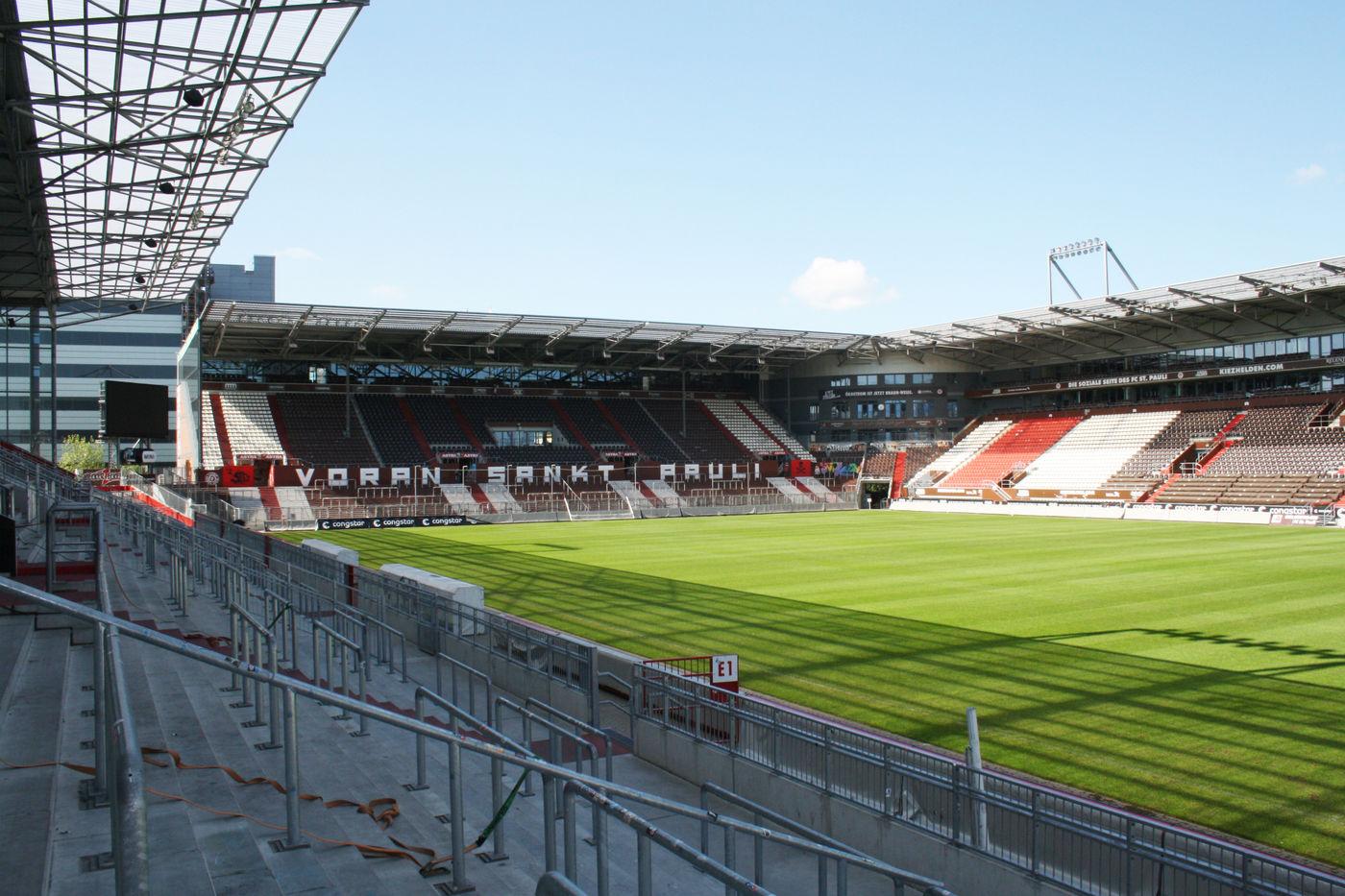 Zweite Bundesliga: Der Spielplan für Saison 2018/19 ist da