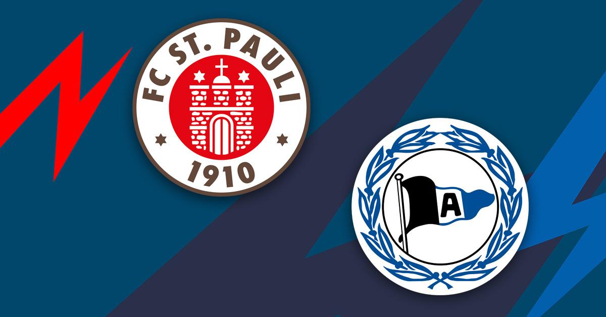 FC St. Pauli: Mit Kraftakt zum Klassenerhalt