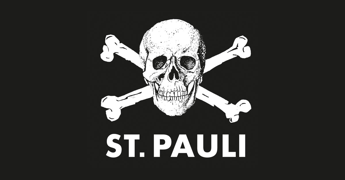 FC St. Pauli Backstage - vom 16.09.2019