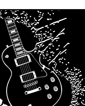 Rock-Metall-Dating-Standorte
