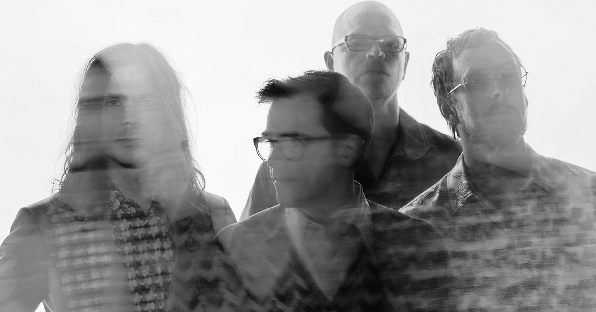 02.07.: Weezer
