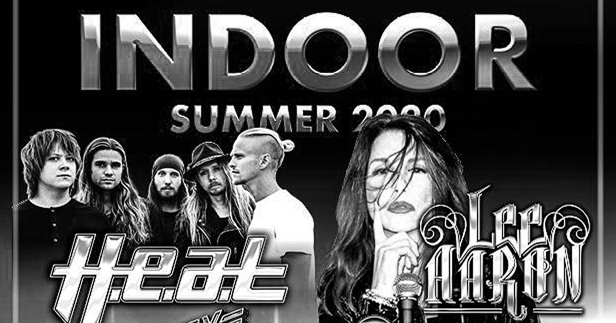 05.+06.09.2020: Indoor Summer 2020 / Hamburg