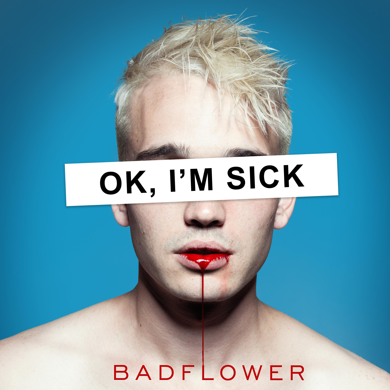 """Neueinsteiger: Badflower - """"Promise Me"""""""