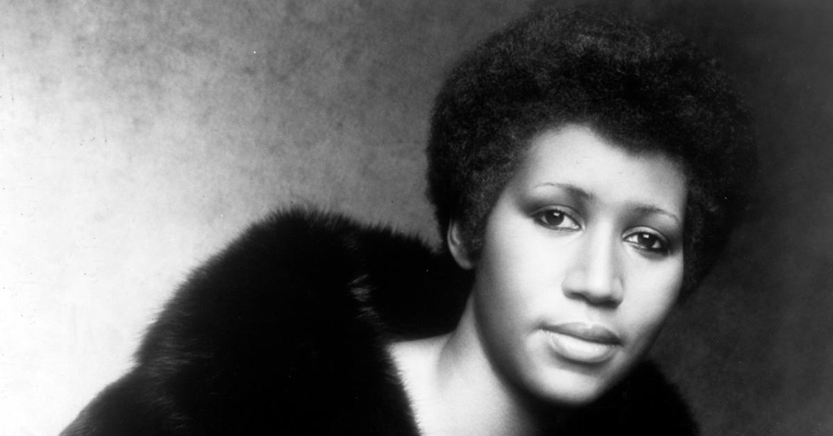 Aretha Franklin: Fans nehmen Abschied von der Soul-Queen