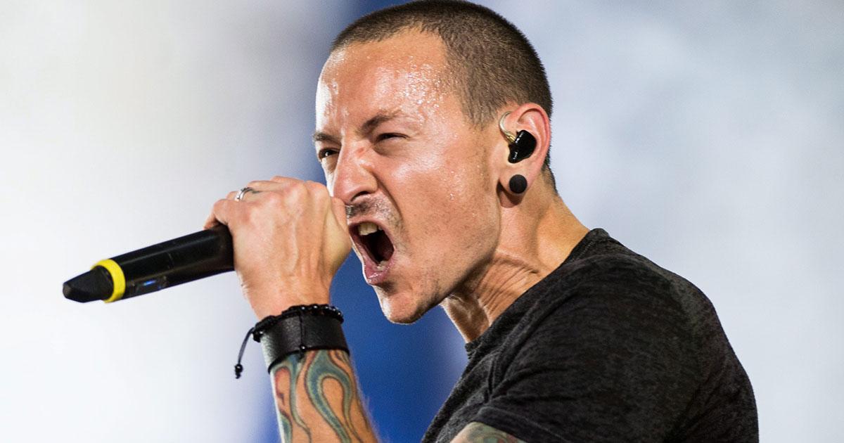 Linkin Park: Chester Benningtons Haus verkauft