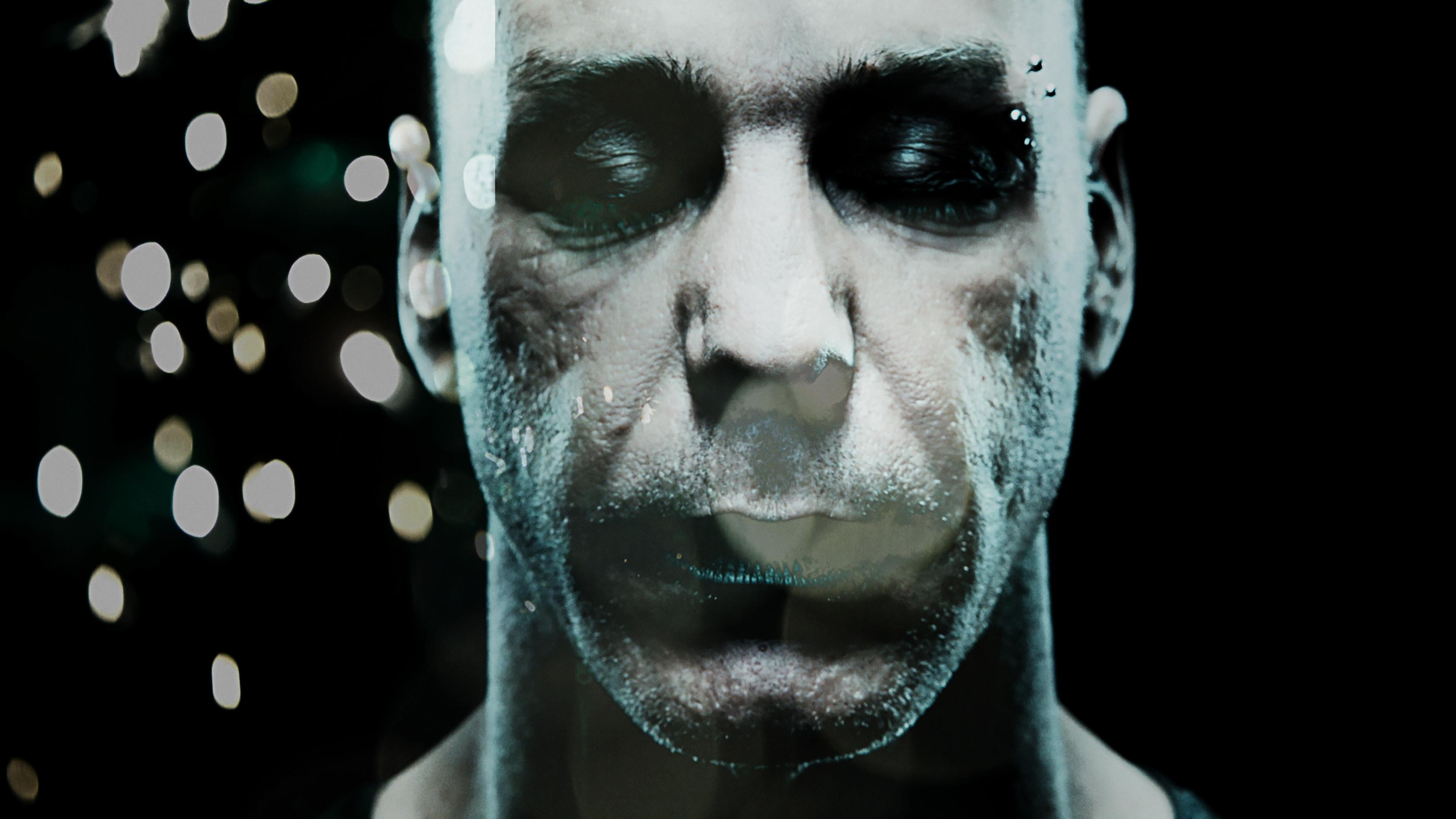 Till Lindemann: Neues Soloalbum kommt 2019
