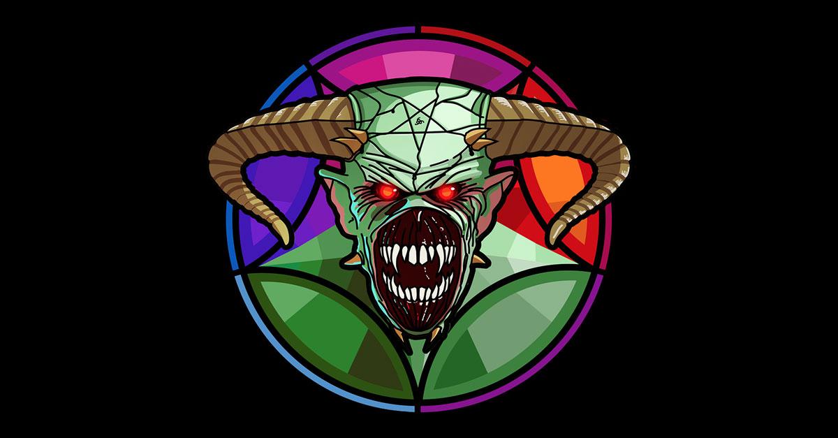 Iron Maiden: Game zur Tour zum Game ist da