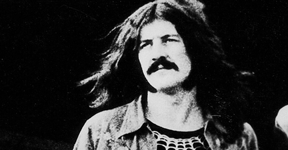 John Bonham: Led Zeppelin-Drummer bekommt ein Denkmal