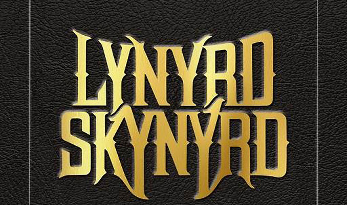 Lynyrd Skynyrd: Live-Album mit prominenten Gästen