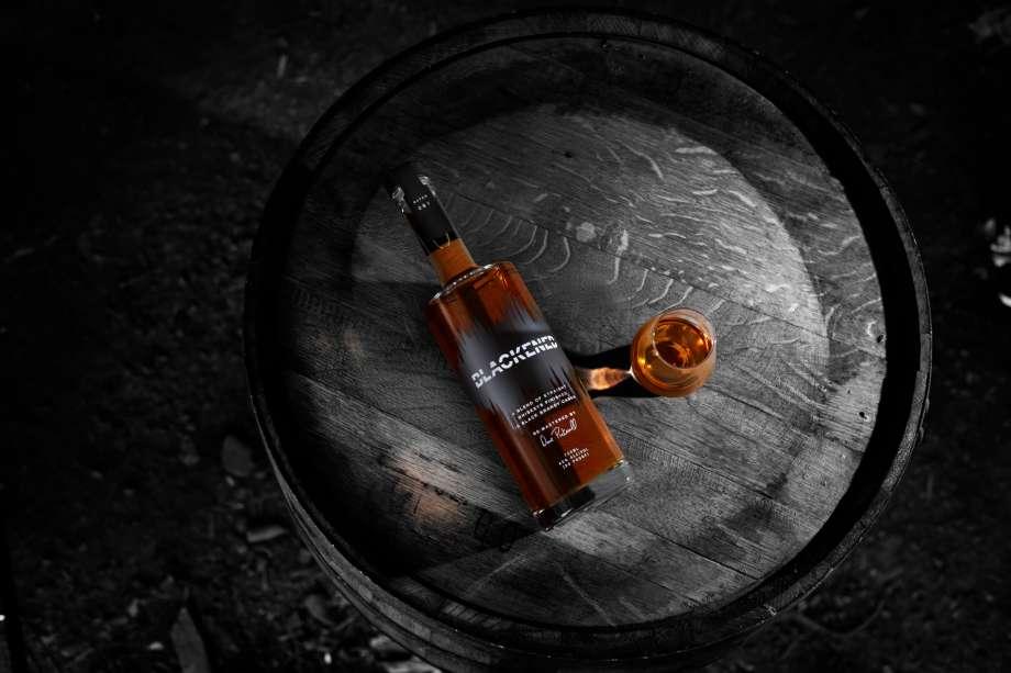 Metallica: Band präsentiert ihren eigenen Whiskey