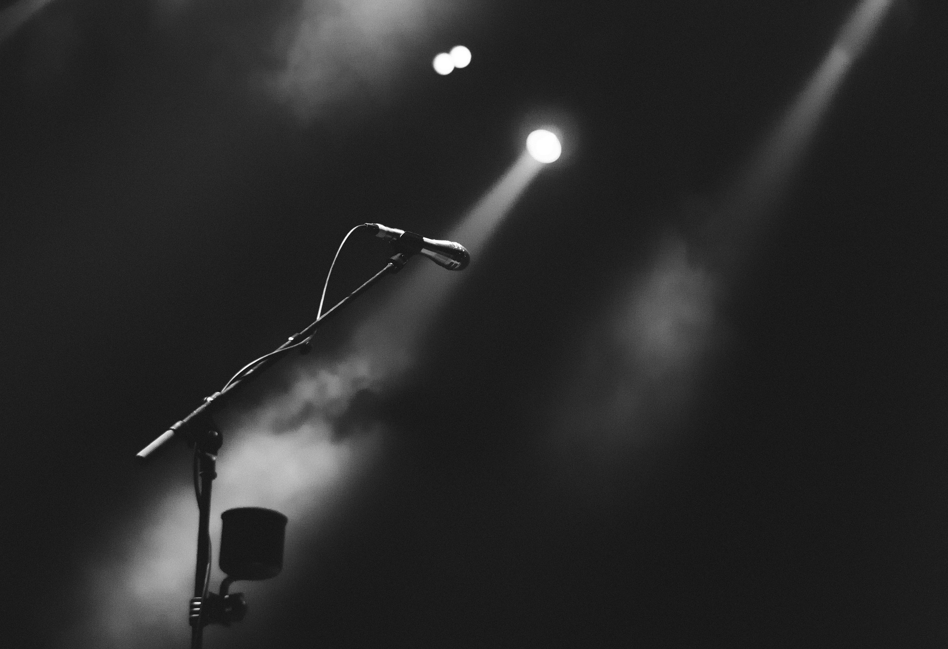 Musikindustrie: Was Bands wirklich verdienen