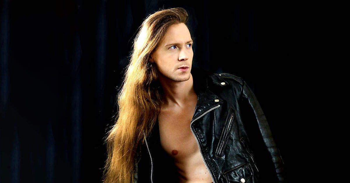 Threatin: Neue Tour samt Album in Planung