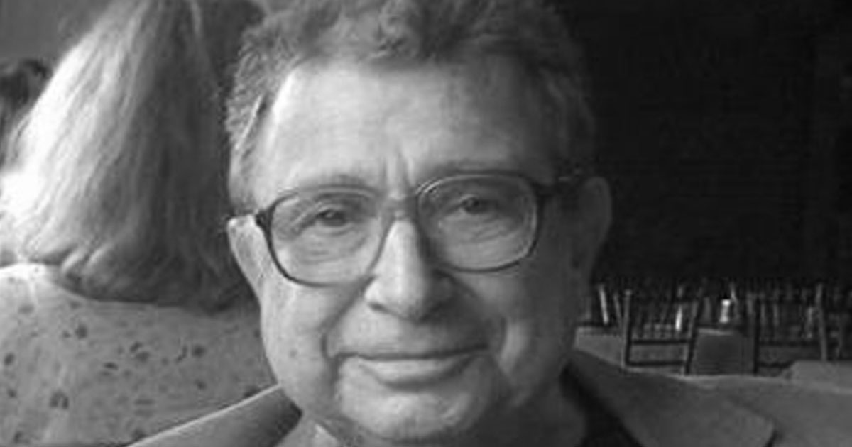 Alan R. Pearlman: Synthesizer-Pionier ist tot