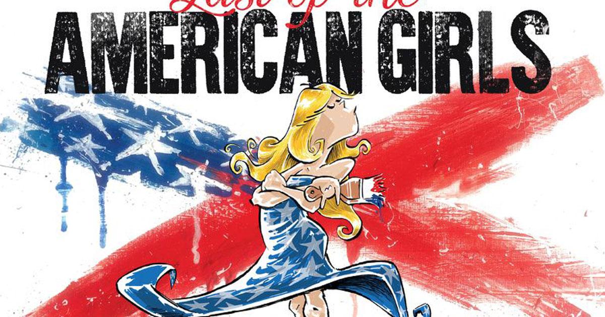 Green Day: Band veröffentlicht erstes Buch
