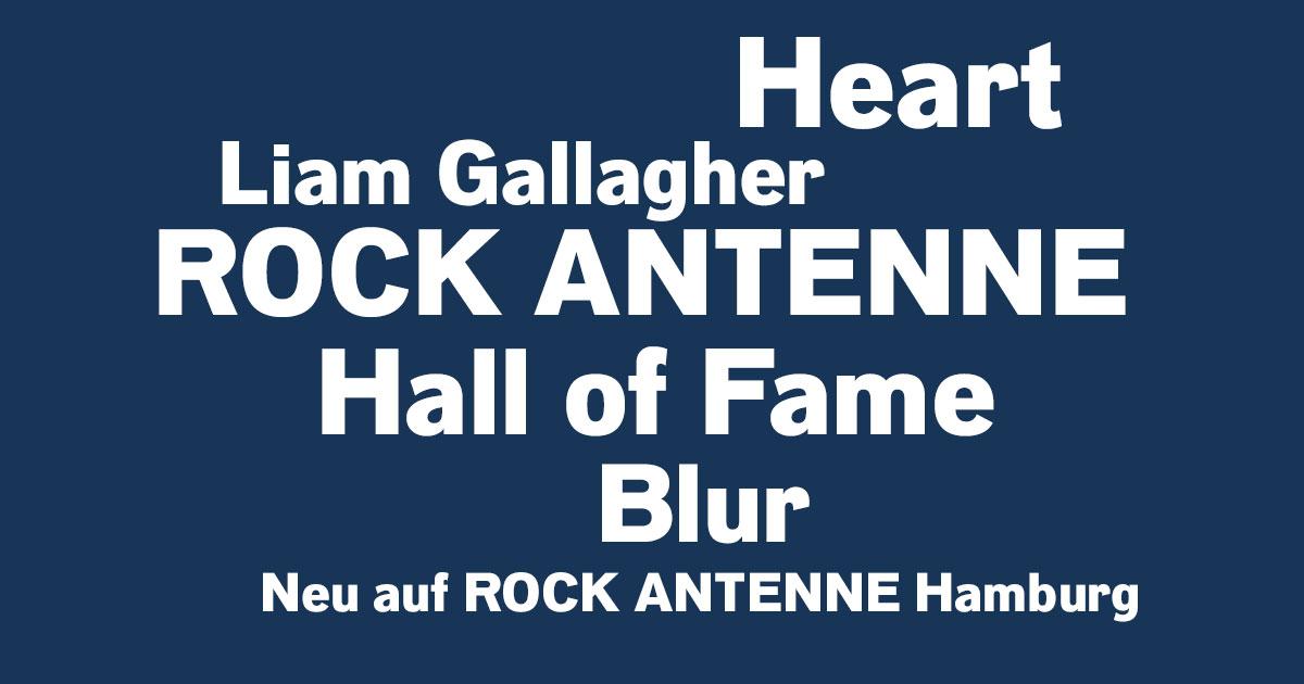 Das Rock News-Update am 30.11.2020